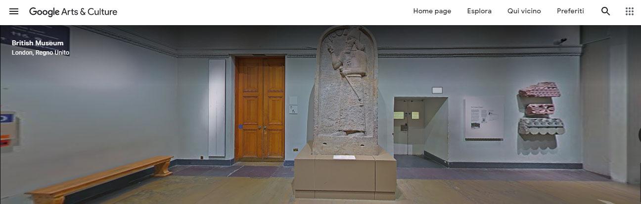 ashur_museo